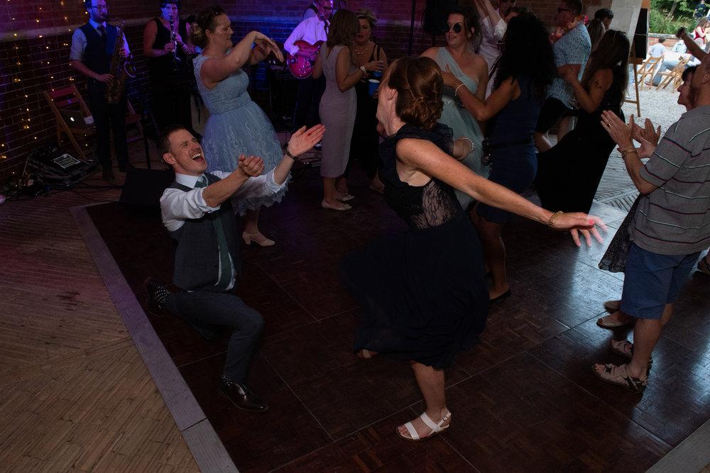 Kingsettle-stud-wedding_130.JPG