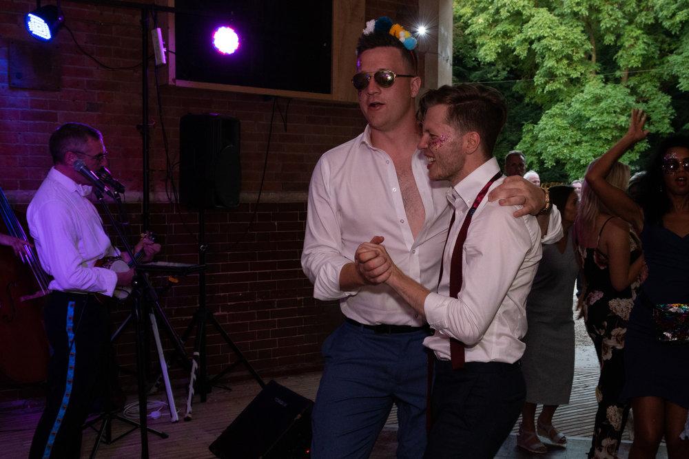 Kingsettle-stud-wedding_131.JPG