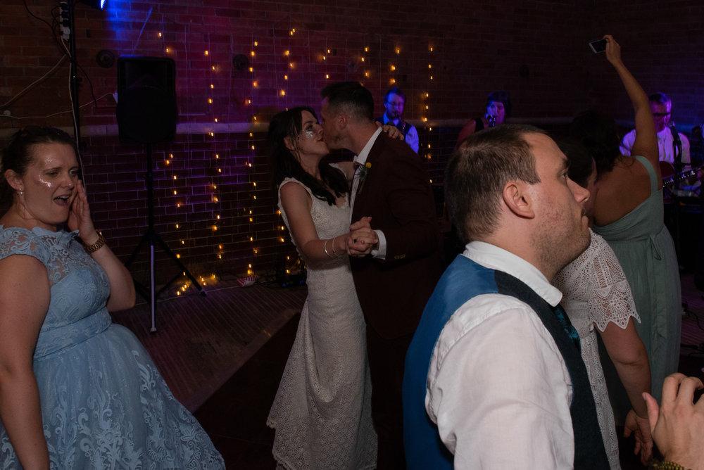 Kingsettle-stud-wedding_135.JPG