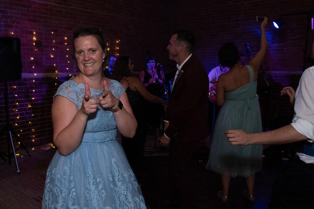 Kingsettle-stud-wedding_136.JPG