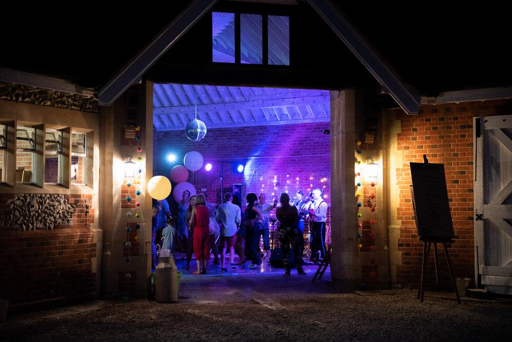 Kingsettle-stud-wedding_138.JPG