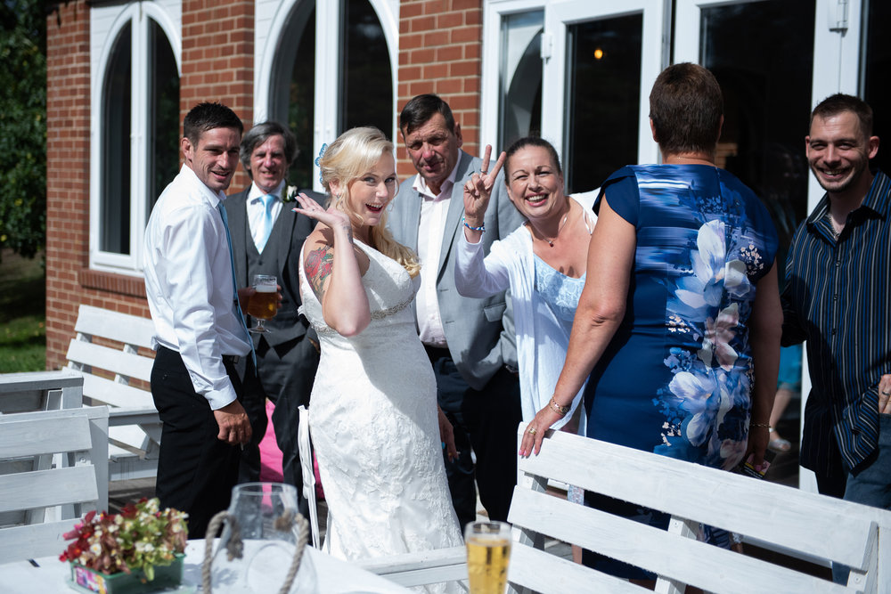 Gray-Manor-wedding_47.JPG