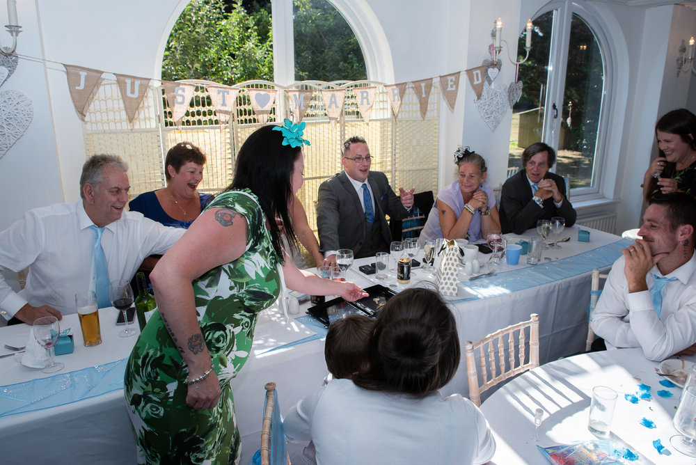 Gray-Manor-wedding_56.JPG