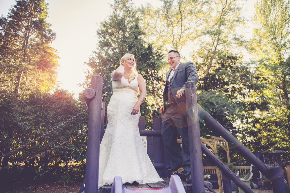 Gray-Manor-wedding_76.JPG