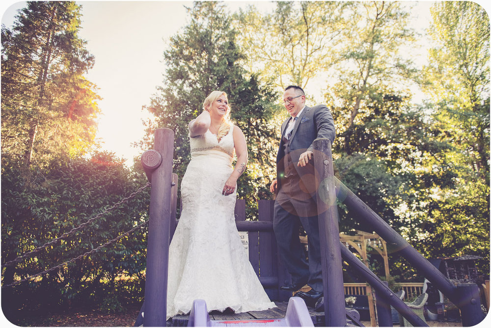 Gray Manor wedding photographer