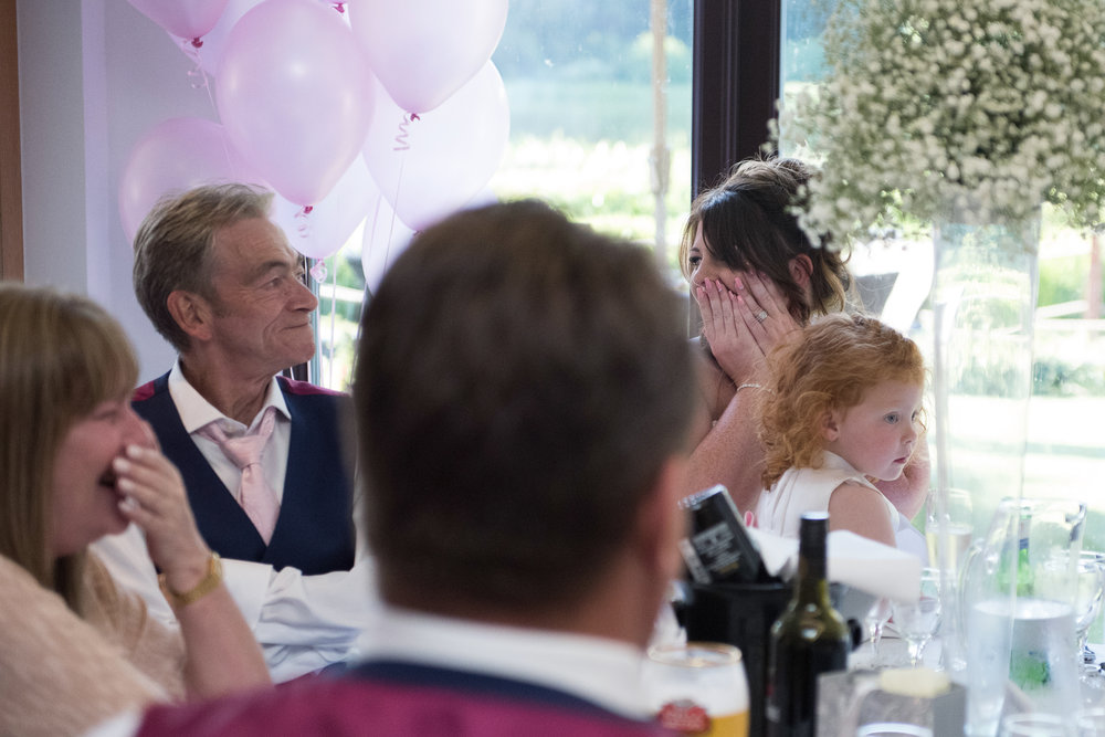 Frensham-Pond-Hotel-wedding_59.JPG
