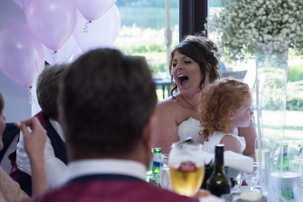 Frensham-Pond-Hotel-wedding_61.JPG