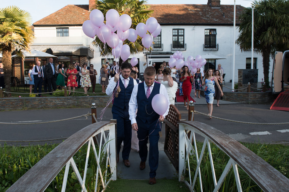 Frensham-Pond-Hotel-wedding_70.JPG