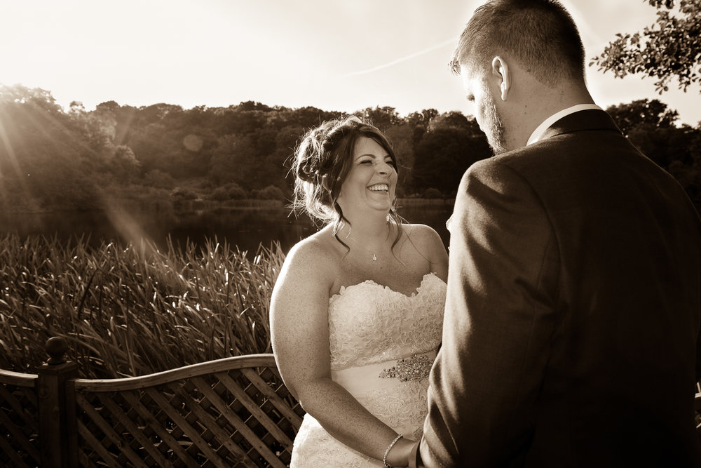 Frensham-Pond-Hotel-wedding_78.JPG