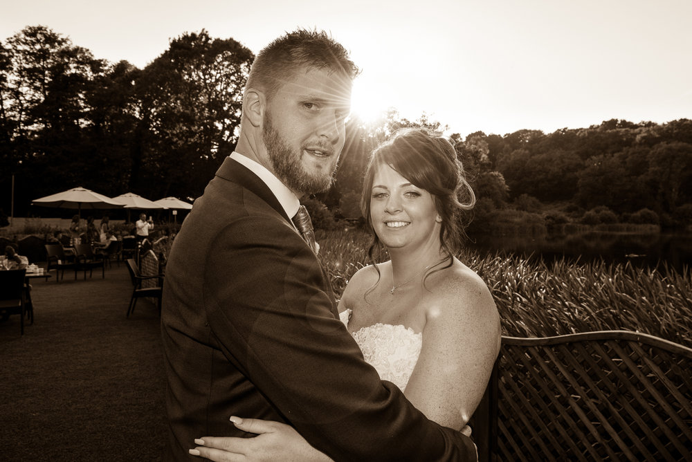 Frensham-Pond-Hotel-wedding_80.JPG