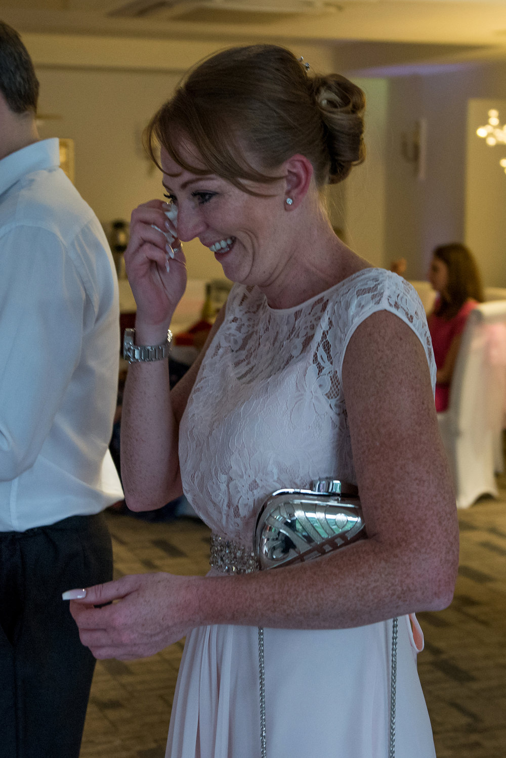 Frensham-Pond-Hotel-wedding_96.JPG