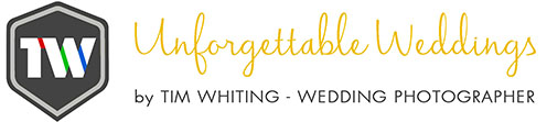 Wedding Photographer Unforgettable Photography Reading Berkshire
