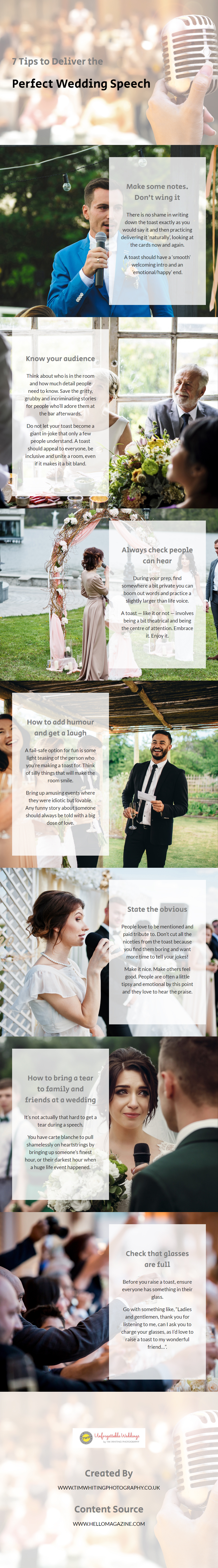7 Tips to Deliver the Perfect Wedding Speech.jpg