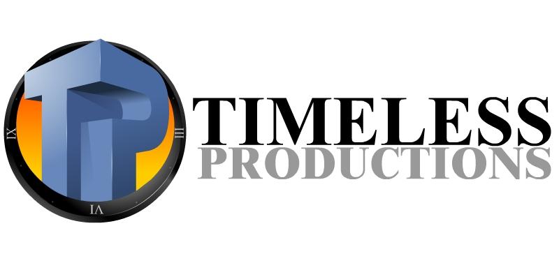 timeless_logo_i.jpg