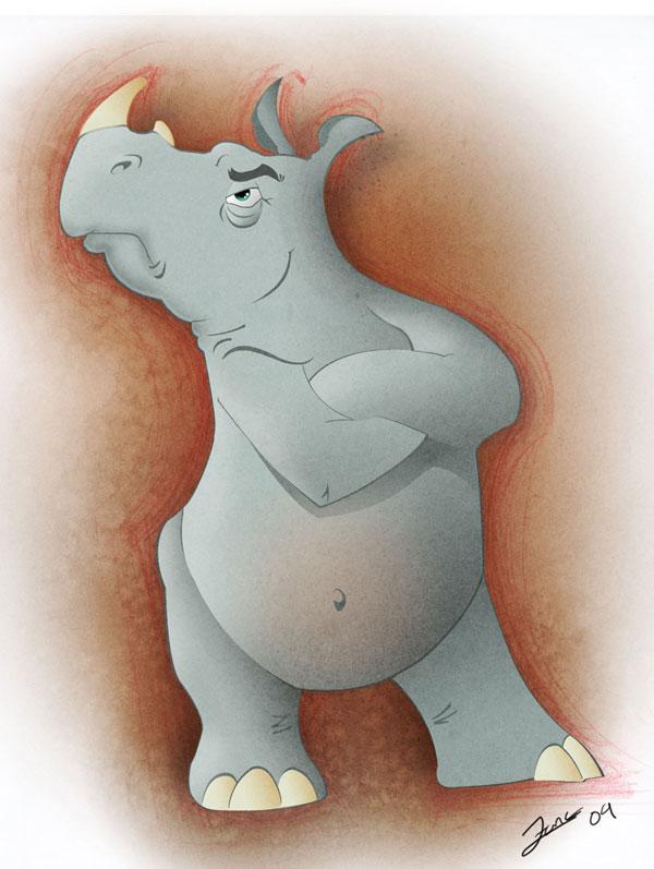 rhino-character-600.jpg