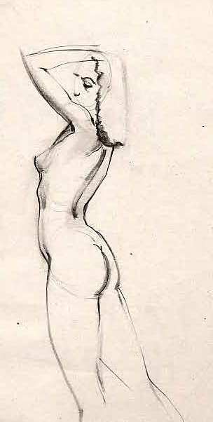 quick-sketch.jpg
