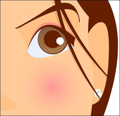 face-art0002.jpg