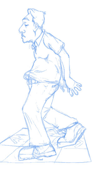dance-revolution-blue-sketch.jpg