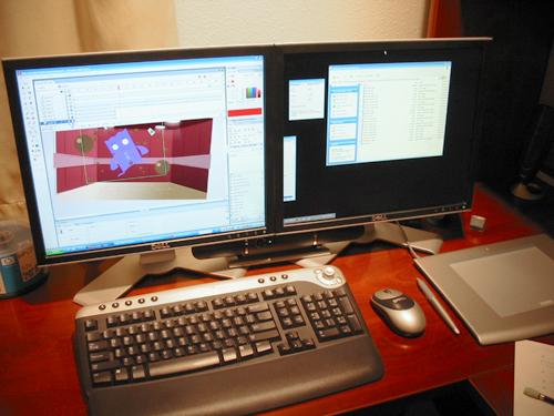 computer-onestory.jpg