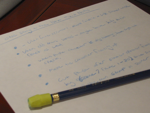 onestory-notes.jpg