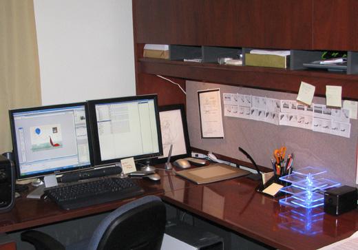 workstation-far.jpg