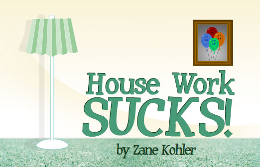 housework-sucks-title2.jpg