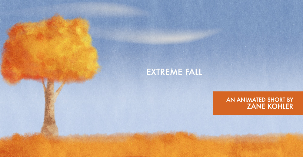 Extreme Fall