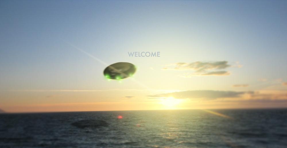 hero-ufo.jpg