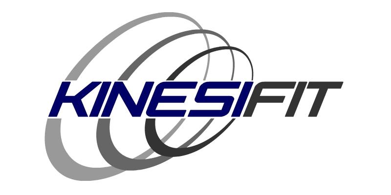 kinsi_fit-a.jpg