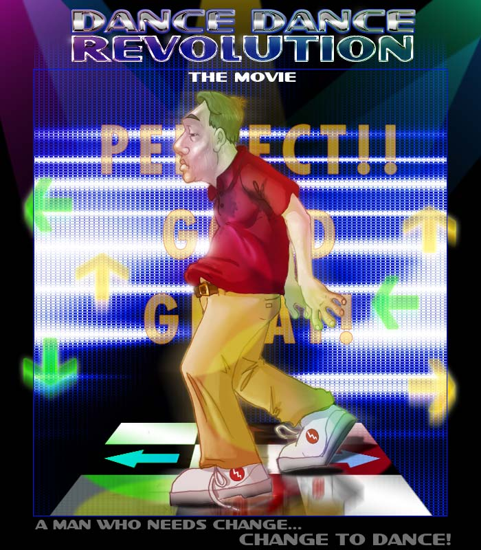 dance-revolution-the-movie.jpg