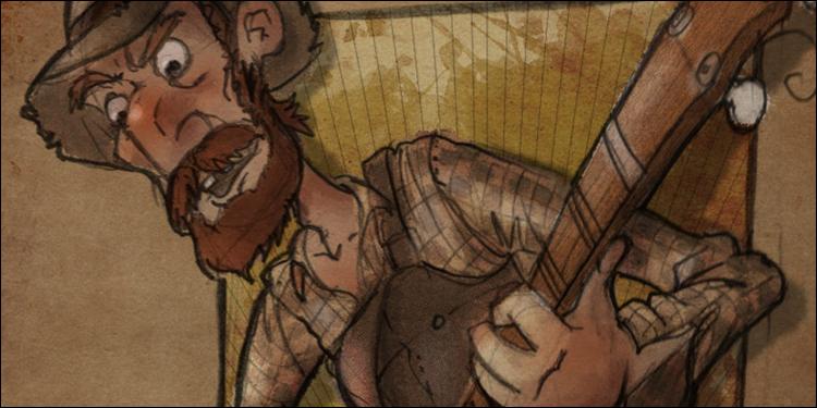banjo-gallery.jpg