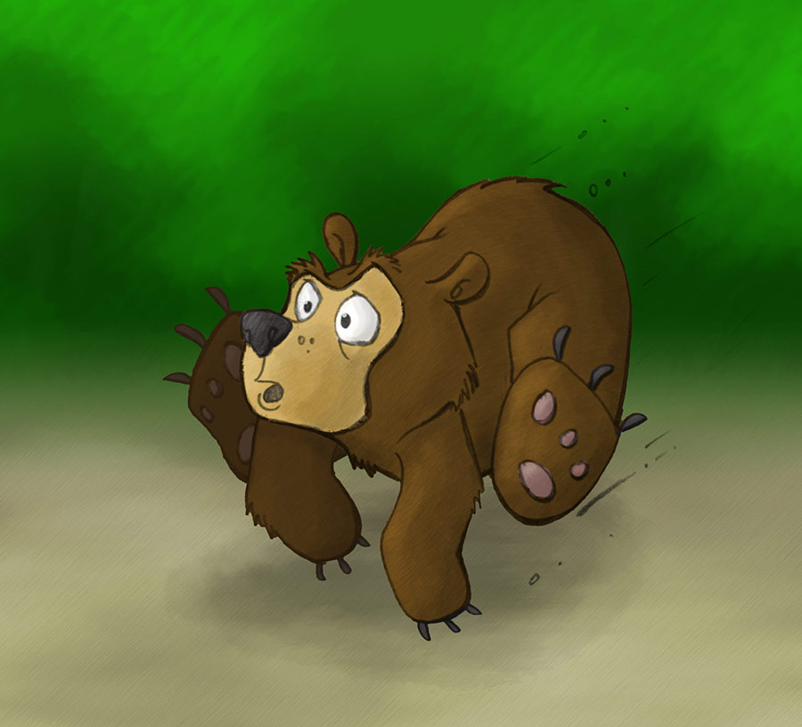 scaredy-bear-900.jpg