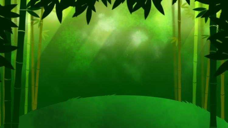 Background-image.jpg