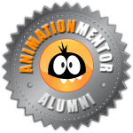 alumni-badge-150.png