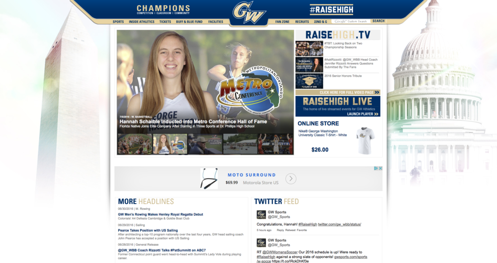 George_Washington_Athletics_Official_Athletic_Site_-_2016-07-05_16.33.32.png