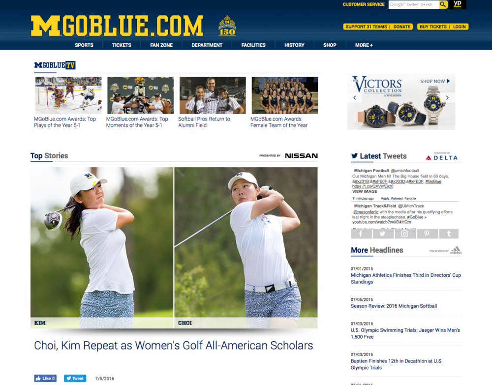 MGoBlue.com_University_of_Michigan_Official_Athletic_Site_-_2016-07-05_15.46.00.png