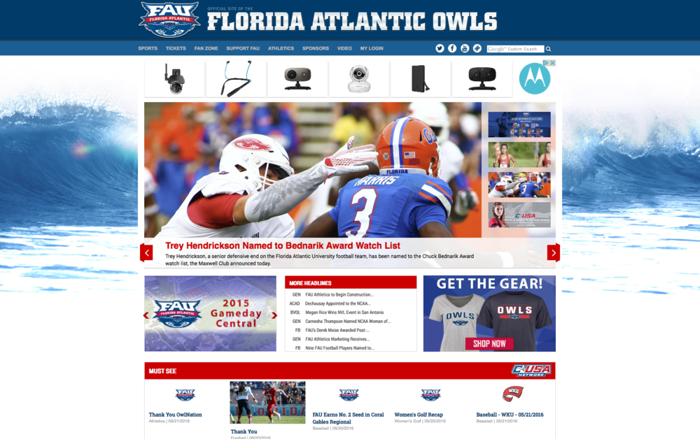 fausports.com_-_Florida_Atlantic_Official_Athletic_Site_-_2016-07-05_16.23.33.png