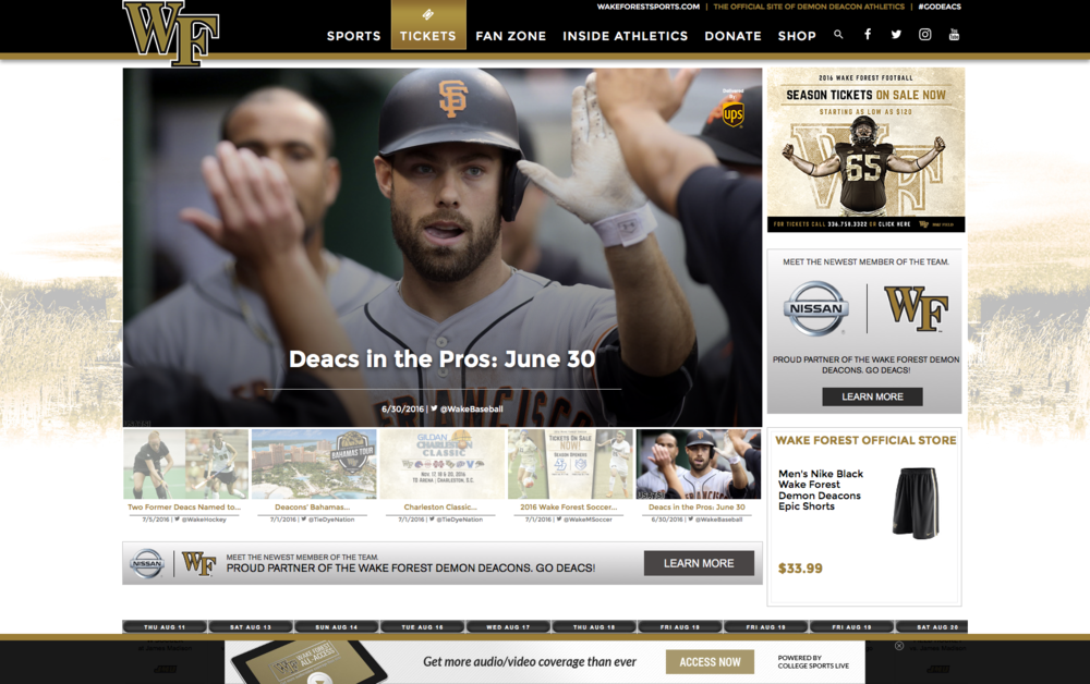 WakeForestSports.com_-_Wake_Forest_University_Official_Athletic_Site_-_2016-07-05_16.07.08.png