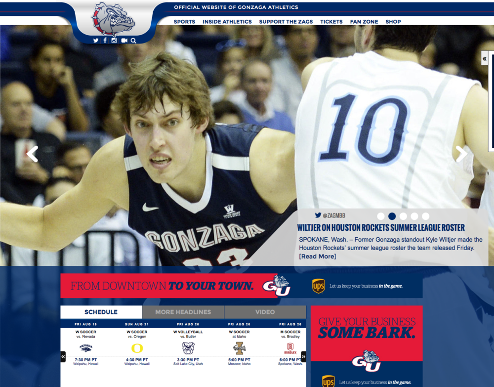 GoZags.com_-_Gonzaga_University_Official_Athletic_Site_-_2016-07-05_15.49.01.png
