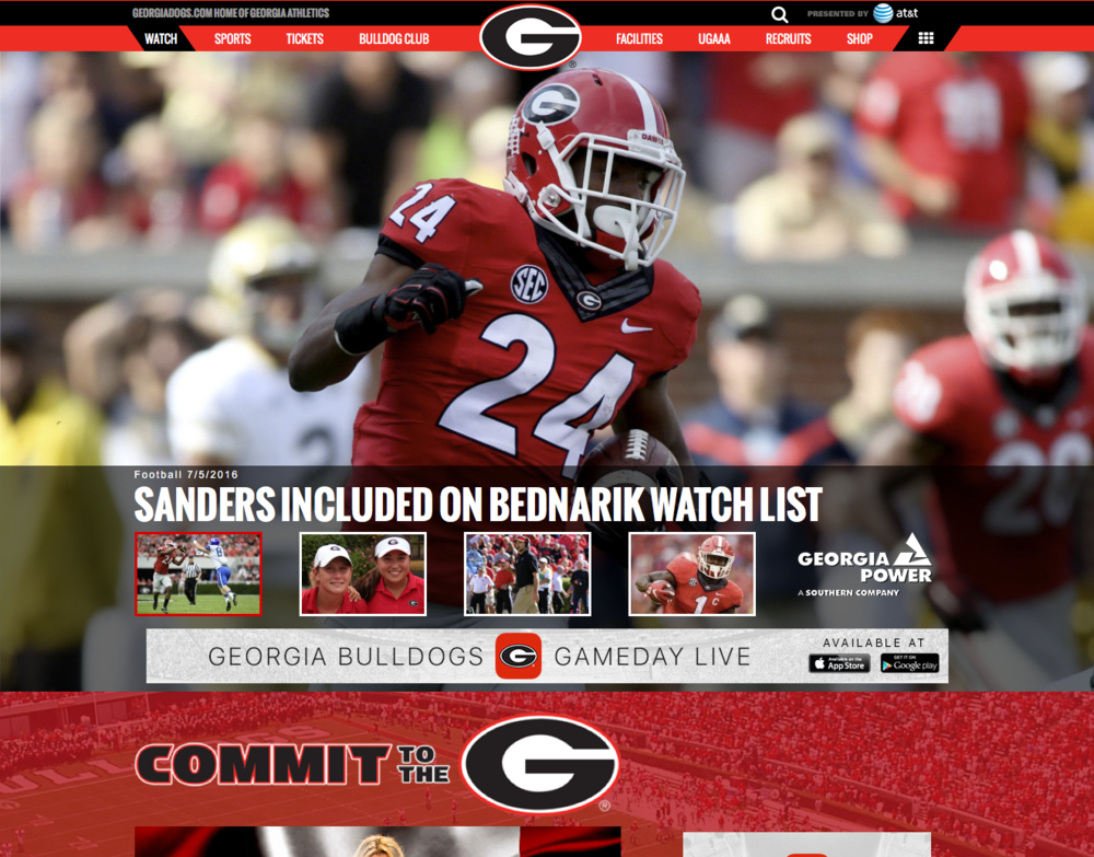 GEORGIADOGS.COM_-_University_of_Georgia_Official_Athletic_Site_-_2016-07-05_15.48.35.png