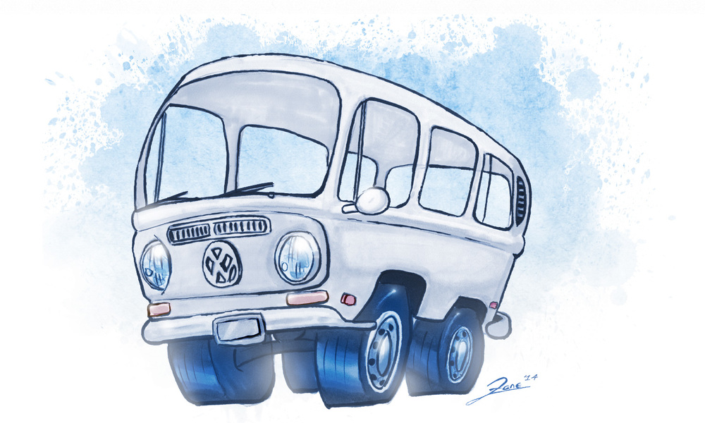 vw-drawing.jpg
