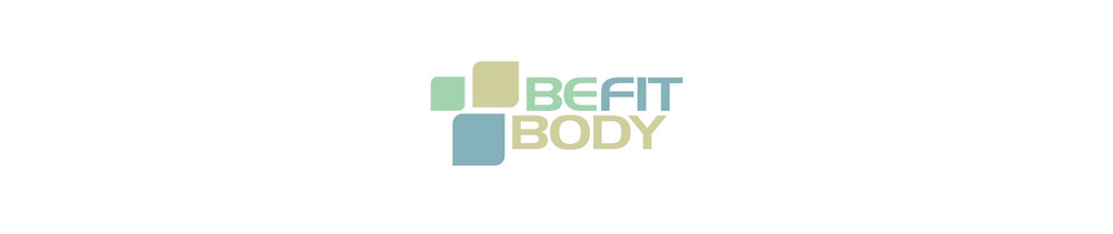 be fit body.jpg