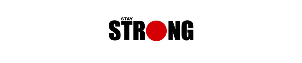 stay strong.jpg