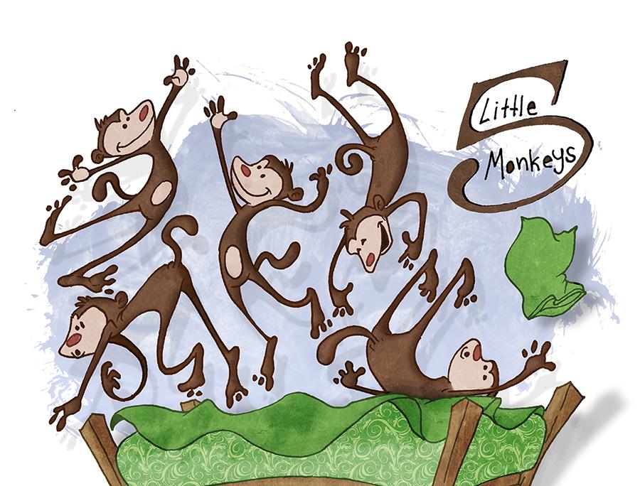 5monkeys.jpg