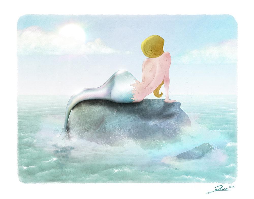 mermaid-1200px.jpg