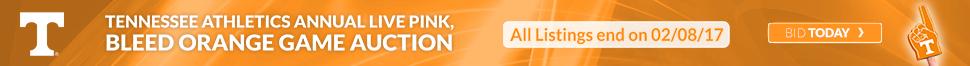 ad-970x66-tenn-experience-auction.jpg