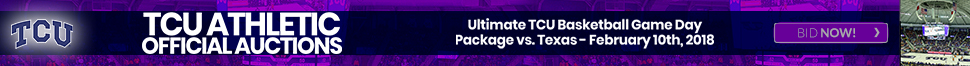 tcu-18-auction-bb-gameday-package-970x66.jpg