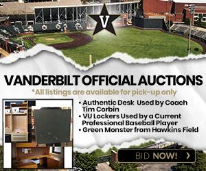 vu-basebl-auction-memorabilia-300x250.jpg