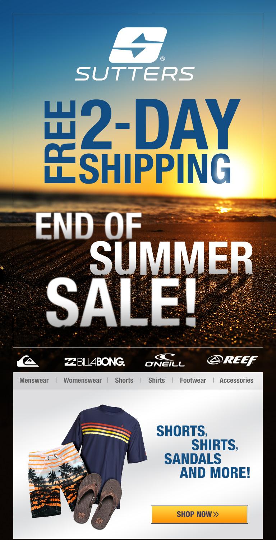 end-of-summer-sale.jpg