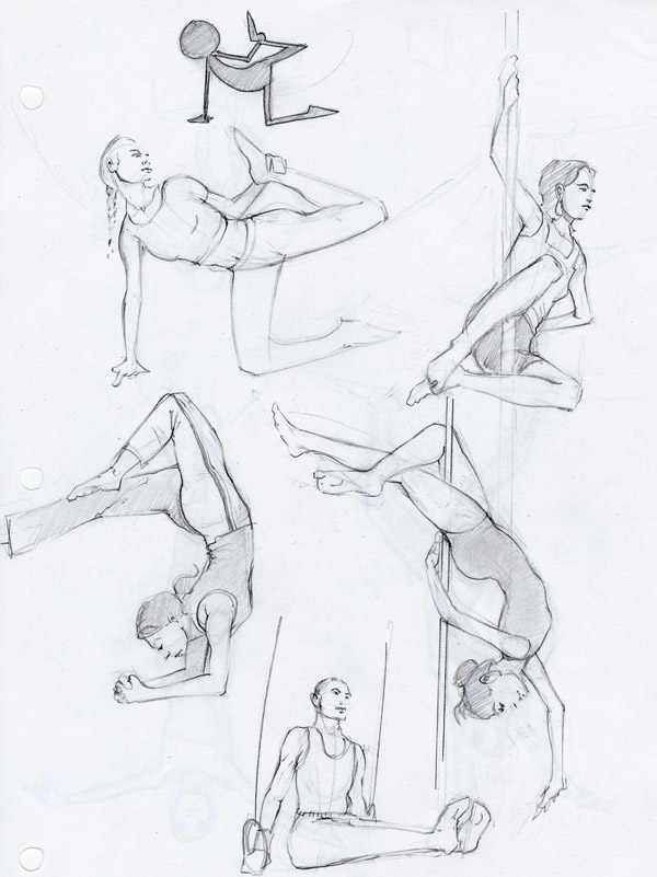 excersize-sketches.jpg